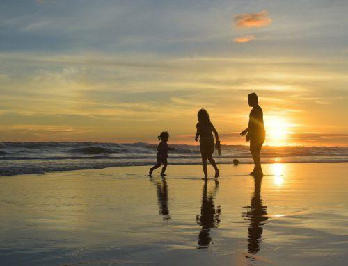 Ihr Recht im Urlaub – Urteile